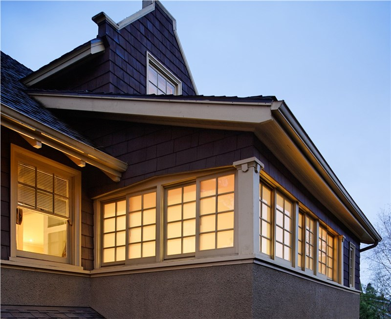 There Are Plenty Of Reasons Why You Should Include New Windows In Your Next Home Improvement Project Updated Can Increase The Value