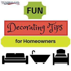 HomeownersDecoratingTipsBlog081815Tundraland