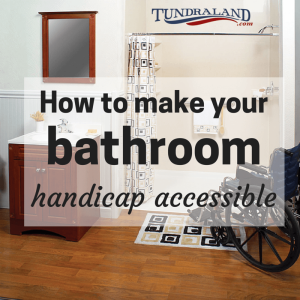 HandicapAccessibleBathroomBlog090815Tundraland