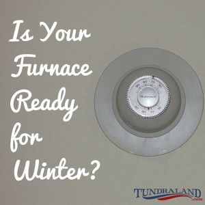 6 Steps to Get Your Furnace Ready for Winter