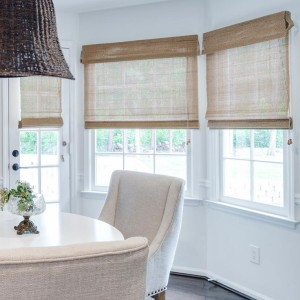 Sunroom Blinds And Shades Great Options For Wisconsin