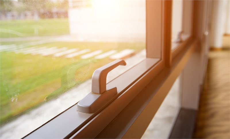 The Money Saving Features Of Energy Efficient Windows