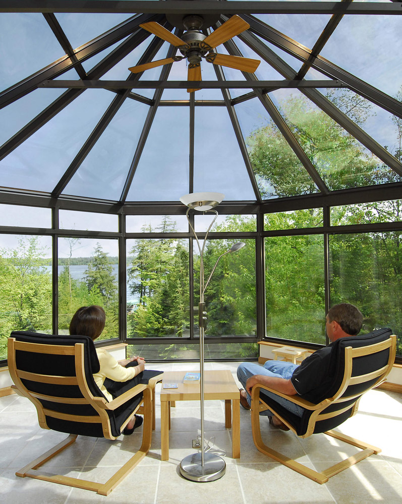 Tundraland Home Improvement Wisconsin Green Bay Home Remodeling Company