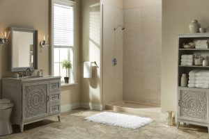 Will a Tub-to-Shower Conversion Devalue Your Home?