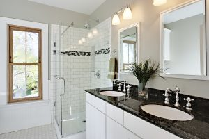 Bathroom Remodeling Madison, WI