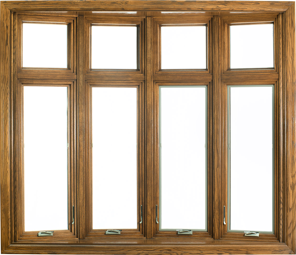 Window Installation Madison, WI