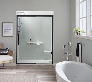 Will Remodeling Your Bathroom Increase Your Home's Value?