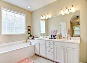 How to Plan a Bathroom Renovation