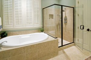 How Much Do Bathroom Remodels Cost?
