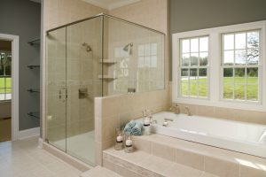 Is a Bathtub or Shower Better for Resale?