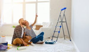 Home Improvement Projects That Should Be Left to the Pros