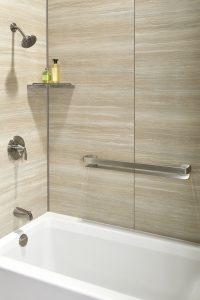Baths Built With American Pride
