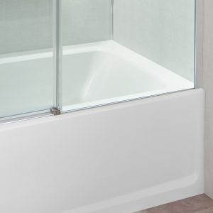 What Material is Best for a Bathtub?