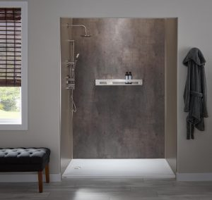 Why Seniors Should Consider a Tub-to-Shower Conversion