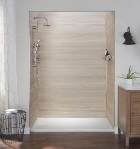 3 Walk-In Shower Designs for Your Next Bathroom Remodel
