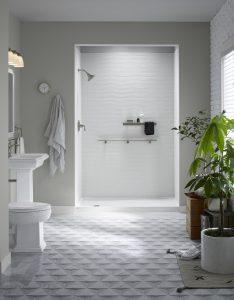 How Long Should a Bathroom Remodel Take?