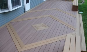 The Ultimate Deck Cleaning Guide