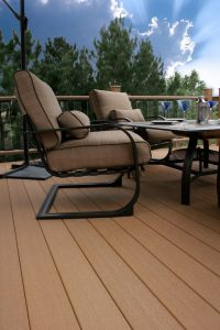 Does Adding a Deck Increase Your Home's Value?